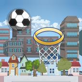 flappy goal icon