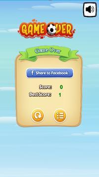 flappy goal screenshot 4