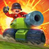 Fieldrunners Attack! icono