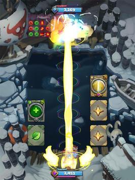 Super Spell Heroes скриншот 14