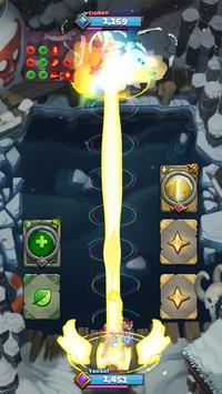 Super Spell Heroes скриншот 6