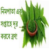 নিমপাতা সপ্তাহে দূর করবে ব্রণ! icon