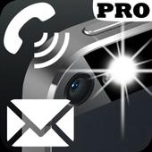 Flash Alert 2 PRO icon