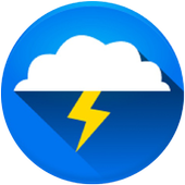 Flash-Browser icon