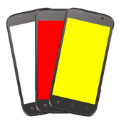 Together Flash support icon
