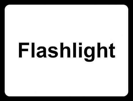 Flash Karte (Kids Flash Cards) apk screenshot