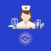 DokterMuda - FK Unismuh icon