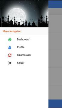 DokterMuda - FK Unismuh screenshot 3