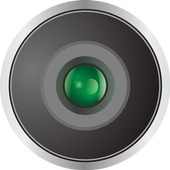 Flashlight Alert Pro icon