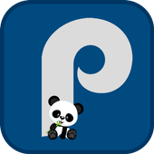 New Panda Music Radio 2018 icon
