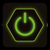 Technology FlashLight icon