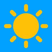 Sumr icon