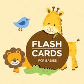 Sound FlashCard (bird) icon