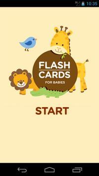 Sound FlashCard (bird) screenshot 10