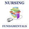 Nursing Fundamentals ikona