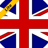 Life in the UK Lite icon