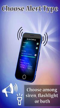 Phone Finder Whistle PRO screenshot 1