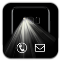 Flash Alert on Call and SMS – Flash Notification