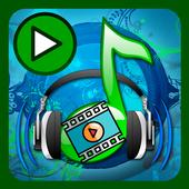 Tune Movie Media Player icon