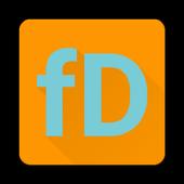 flashDelivery (Unreleased) icon