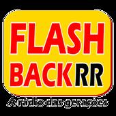 Flash Back RR icon