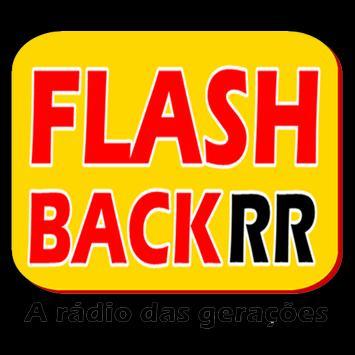 Flash Back RR screenshot 1