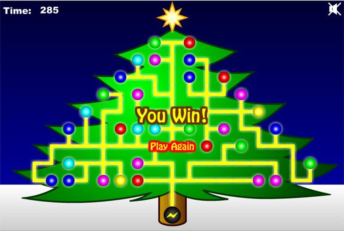 Christmas Tree Light Up For Android Apk Download