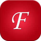 Flash Player 11 - For Android icon