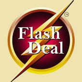 Seller Flashdeal icon