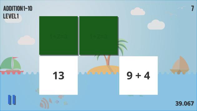 Rockin' Pairs Memory Game screenshot 5