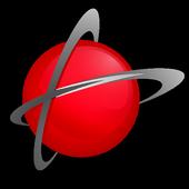 FlashTrack / Easy2Trace icon