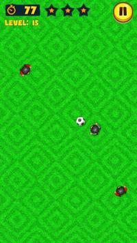 One Touch Football apk screenshot