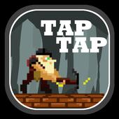 Tap Tap DigDown icon