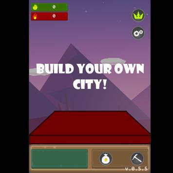 Tap Tap DigDown screenshot 1