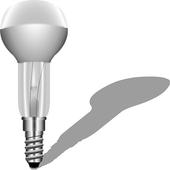 Flashlight Horloge icon