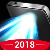 Brightest Flash LED Lights icon