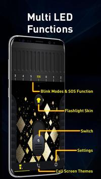 Brightest Flash LED Lights screenshot 3