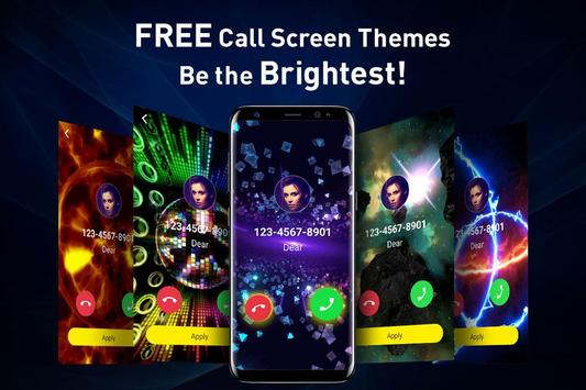 Brightest Flash LED Lights screenshot 2