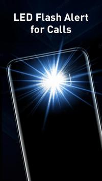 Brightest Flash LED Lights screenshot 4