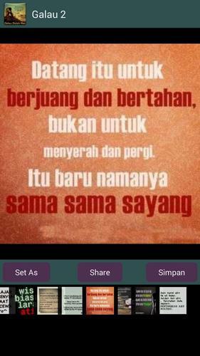 Dp Galau Patah Hati Apk 1 5 Download For Android Download Dp Galau Patah Hati Apk Latest Version Apkfab Com