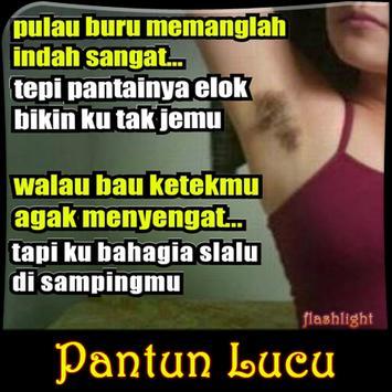 Dp Pantun Lucu Gokil Apk Download Free Video Players Editors App