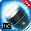 Super Lampe Torche HD icon