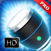 Super Lampe Torche HD 圖標