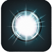 Flashlight LED Pro icon