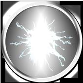 Ultra Bright Flashlight icon