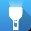 Superb Flashlight : Bright LED Flashlight-APK