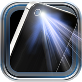 Flashlight for Motorola MOTO icon