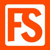 Flash Sale Helper | Redmi note 5 pro | Mi TV icon