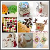 DIY Gift Ideas icon