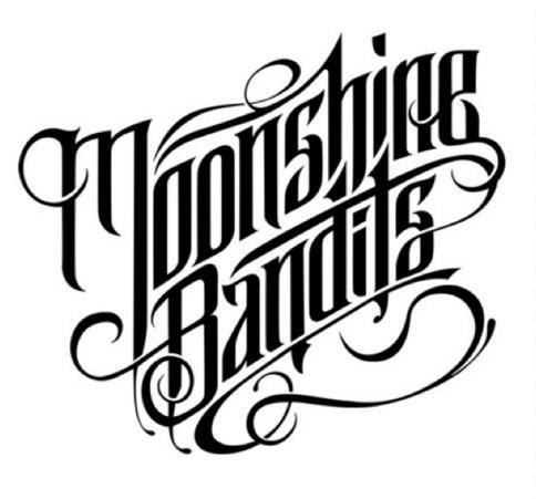 Hand Lettering Ideas for Android - APK Download
